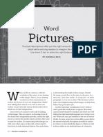 页面提取自-Writer's Workbook 2016-6
