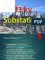33kvsubstation-180117185117