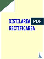 Distilarea-si-rectificarea.pdf