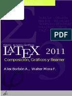 012345-Manual-LaTeX.pdf
