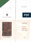 cirilo_i_metodije.pdf