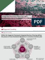integrated_business_planning_ibp_0- capgemini.pdf