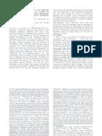 Cases IPL Finals 1 PDF