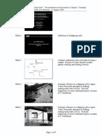 20050815-CollapsingSoils.pdf