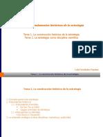 Tema 1. La construcción histórica de la estrategia.pdf