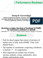 20161215-IKABI-Toward High Performance Biodiesel.pdf