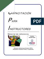 Microsoft Word - CPI MR Recorte Octubre 2010