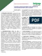 Ficha Tecnologica de Biofertilizantes VALIDADA (MAIZ) (2)