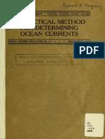 practicalmethodf00smit.pdf