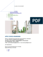 KUSEN PVC.pdf