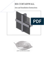 300ES_InstallationInstructions.pdf