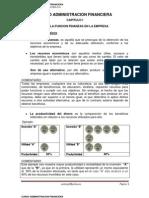 Apuntes Administración págs 1 - 37