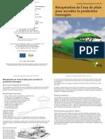rcupration-de-l_eau-de-pluie-pour-accroitre-la-production-fourragre.pdf