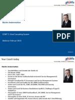 COBIT PPT.pdf