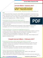 Punjab+Current+Affairs+2017+by+AffairsCloud
