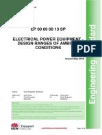 ep-00-00-00-13-sp.pdf