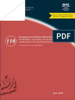 Management of Patients with Stroke.pdf