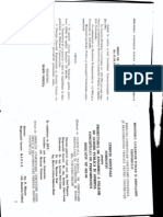 NP 002-96 Normativ Pt Proiectarea de Ansamblu a Salilor de Auditie Publica