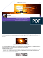 futura-sciences_com.pdf