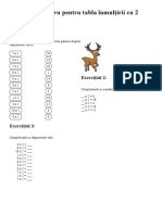 w5 (1).pdf