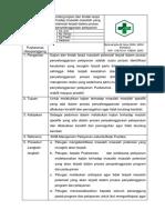 EP 1.2.5.4 Tentang kajian dan tindak lanjut terhadap masalah masalah yang potensial terjadi dalam proses penyelenggaraan program.docx