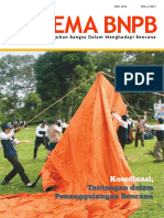 Koordinasi PB385 1.pdf