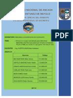 INFORME N°4_NTP-400.018.2002