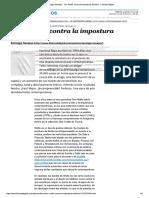 Crítica de La palabra pintada y Quien teme a la Bauhaus feroz.pdf