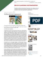 Tom Wolfe ante el arte y la arquitectura.pdf