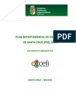 PDE2016 EDUCACION.pdf