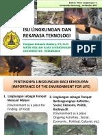 Kuliah 2 Usm_18 Oktober 2017