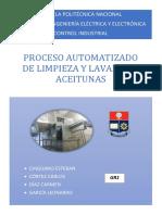 proyecto2b