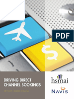 White Paper - Driving Direct Channel Bookings - FINAL