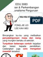 edu 3083.pptx