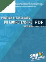 Panduan Pelaksanaan UKK_2018_09_01.pdf