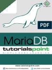 mariadb_tuts.pdf