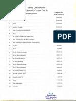 academic-fees.pdf