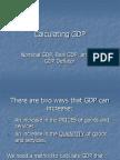 calculatinggdp-140227112923-phpapp02