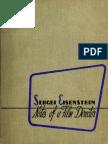 Sergei_Eisenstein_notesoffilmdirec.pdf