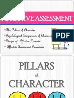 Affective Assessment