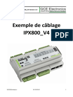 ExempleCablageIPX800V4