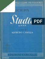 F.Chopin - Studio - Op.10 - N.12.pdf