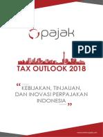 E-Book Tax Outlook 2018