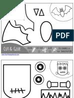 Colorut-Glue-Halloween.pdf