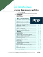 e7580 Commutation telephonique - Autocommutateurs des reseau.pdf