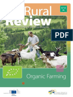 Eu Rural Review