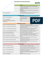 hadoop-hdfs-commands-cheatsheet.pdf