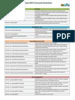 hadoop-hdfs-commands-cheatsheet.pdf