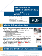 DVD_12.2.2_and_OBIEE_12.2.1.2_Whats_New2