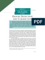 ErrorCorrectionAndDetectionSupplement(hummingcodes).pdf